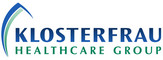 Klosterfrau Healthcare Group
